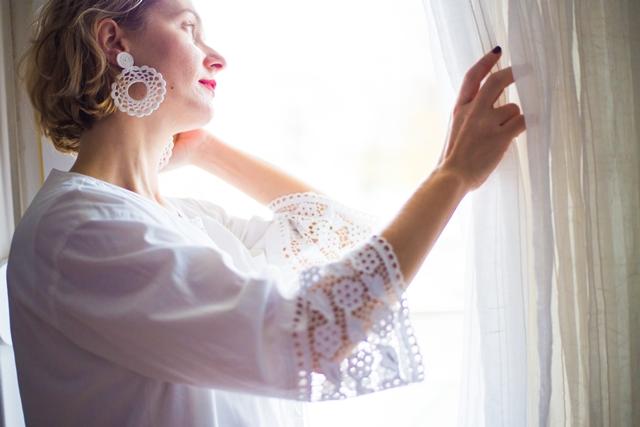 Romantični odjevni komadi, kao idealna ideja za poklon